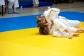 Judo2012-KFA-294