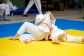 Judo2012-KFA-295