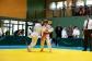Judo2012-KFA-011