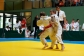 Judo2012-KFA-015