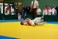 Judo2012-KFA-021