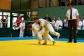 Judo2012-KFA-023