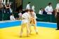 Judo2012-KFA-072