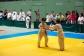 Judo2012-KFA-214
