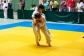 Judo2012-KFA-215