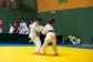 Judo2012-KFA-242