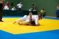 Judo2012-KFA-248