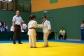 Judo2012-KFA-250