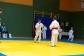 Judo2012-KFA-279