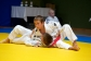Judo2012-KFA-283