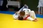Judo2012-KFA-284