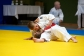Judo2012-KFA-285