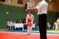 Judo2012-KFA-080