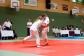 Judo2012-KFA-082