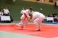 Judo2012-KFA-085