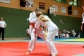 Judo2012-KFA-086