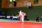 Judo2012-KFA-100