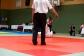 Judo2012-KFA-103