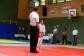 Judo2012-KFA-105