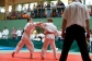 Judo2012-KFA-045