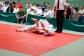 Judo2012-KFA-059