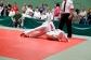 Judo2012-KFA-060