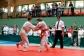 Judo2012-KFA-062