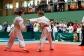 Judo2012-KFA-030