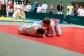 Judo2012-KFA-036