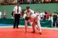 Judo2012-KFA-039