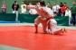 Judo2012-KFA-044