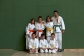 Judo2012-KFA-009