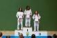 Judo2012-KFA-298