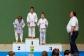 Judo2012-KFA-302