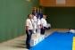 Judo2012-KFA-304