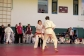 judo-lok-180