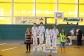 judo-lok-182