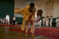 judo-lok-048