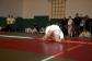 judo-lok-073