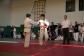 judo-lok-084