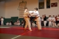 judo-lok-087