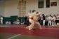 judo-lok-088
