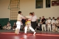 judo-lok-092