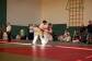 judo-lok-096