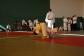 judo-lok-098