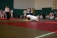 judo-lok-101