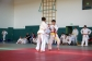 judo-lok-119