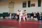 judo-lok-121
