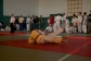 judo-lok-035