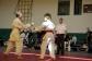 judo-lok-103